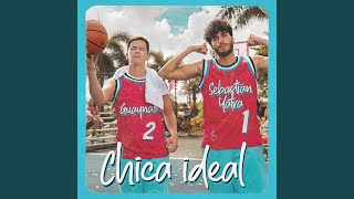 Play Chica Ideal