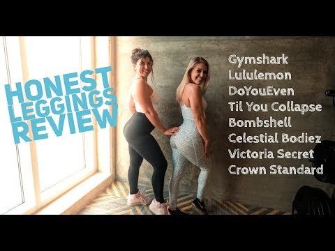 honest-legging-review-|-gymshark,-celestial-bodiez,-til-you-collapse,-lululemon,-doyoueven-and-more