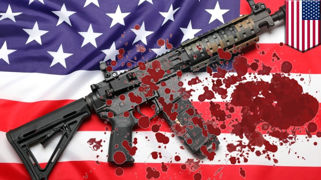 should there be a ban on assault rifles to prevent mass shootings And there's no evidence whatsoever that the assault weapons ban did anything to prevent mass shootings fourth, long-guns are used in approximately one-fifth the number of murders as handguns so, what would an ar-15 ban look like.