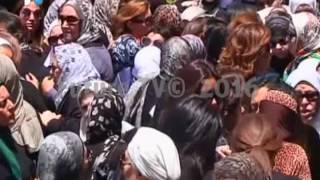 الطائرة المصرية المنكوبة: العثور على اشلاء بشرية واجزاء منها