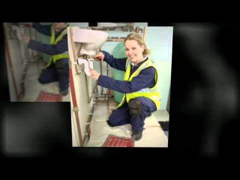 Caccia Plumbing Menlo Park Call Now (650) 763-3884 for Appointment