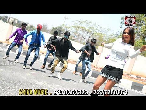 लैला लगे मजनू  | Khortha Video Song - Laila Lage Majnu | Khortha Album - Tinku Jiya