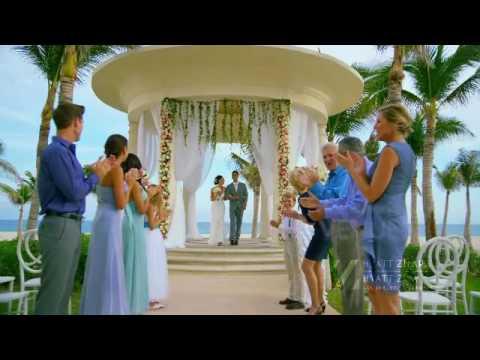 Hyatt Zilara And Ziva Weddings The Evolution Of All Inclusive