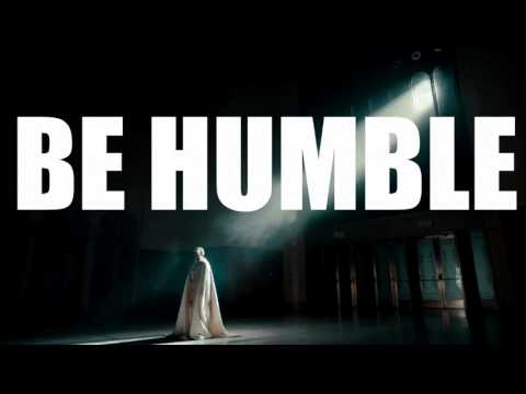 Download Youtube: Humble
