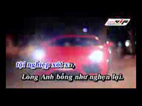 Hoi Han Trong Anh   XUANBAC Beat Goc