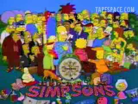 simpsons-intros
