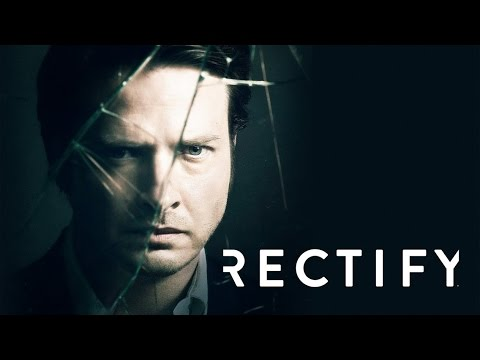 Rectify  An In Depth Discussion  Ray Mckinnon's Masterpiece