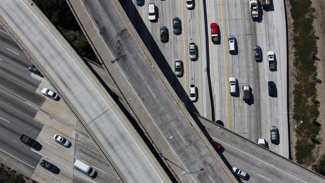 What's Fueling the Rise in Gas Prices