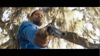 Django - Luis Bacalov (Django Unchained Song)