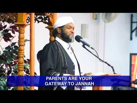 AN UNFORTUNATE TRUTH  || Shaikh Shafayat || Short Islamic Reminder