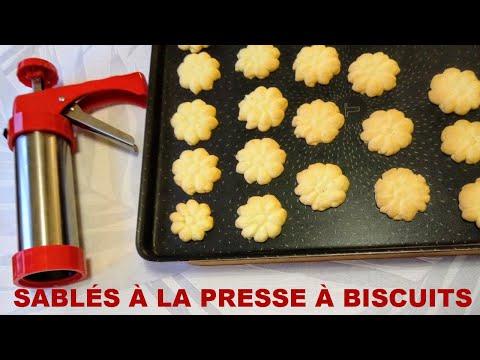 presse-à-biscuits:-la-recette-qui-fonctionne-super-bien!