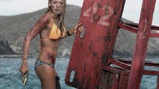 Os 5 Melhores filmes de tubarão