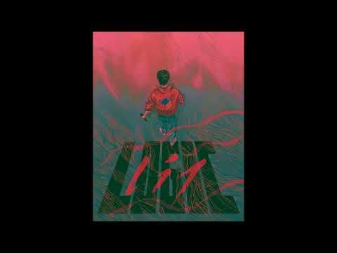 Logic - Midnight [Part II] (Official Audio)