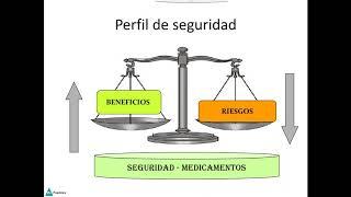 Buenas prácticas de Farmacovigilancia  fundamentos conceptuales y revisión de estándares internacion