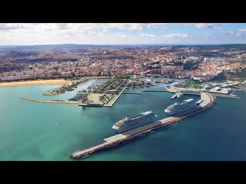 Tangier City Port English Version_270317