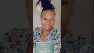 Capetown passport #2021