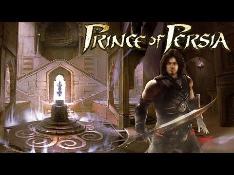 Prince of Persia Saga [FR][HD] - Ep 19 - Malik le farmeur d'xp