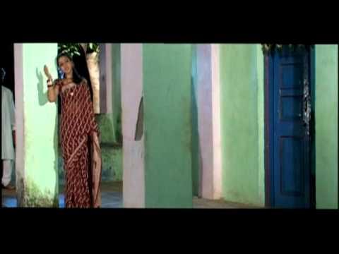 Karab Hum Chhath Ke Baratiya [Full Song] Devroo Daura Lela