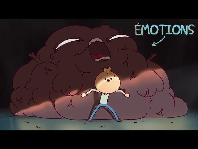 Colas bim etre introverti