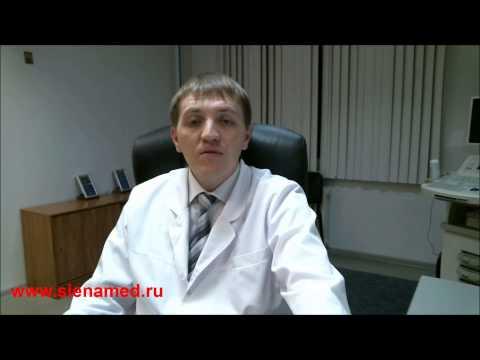 Крапивница. Лечение крапивницы. Клиника и диагностика крапивницы.