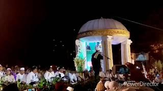 Video TAHUN BARU BERSAMA UST YUSUF MANSUR di MASJID JAMIK SUMENEP download MP3, 3GP, MP4, WEBM, AVI, FLV November 2018