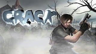 [TUTO FR] Cracker Resident Evil 4 HD Edition