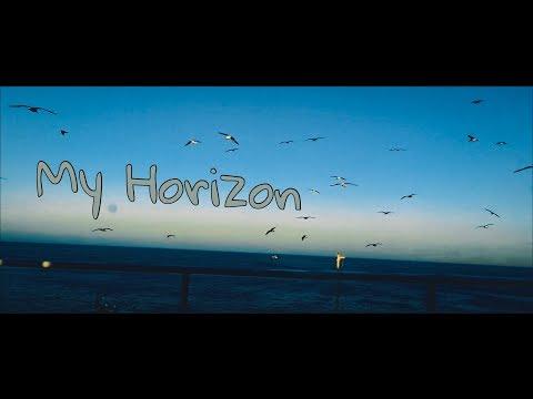 MY HORIZON - A Mariner's Short Story