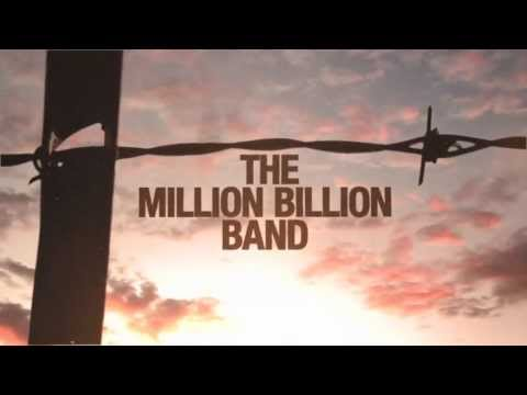 Million Billion Band Reunion Party, 19th July 2014, THE PICTUREDROME HOLMFIRTH