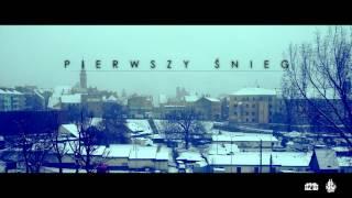 Szaman ft Julka   Pierwszy śnieg d21b