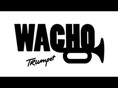 MIX MINIONS CLUB @LIFE WACHO TRUMPET