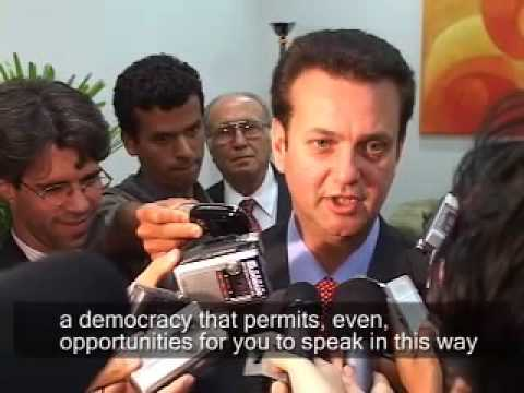 Ad Ban in São Paulo