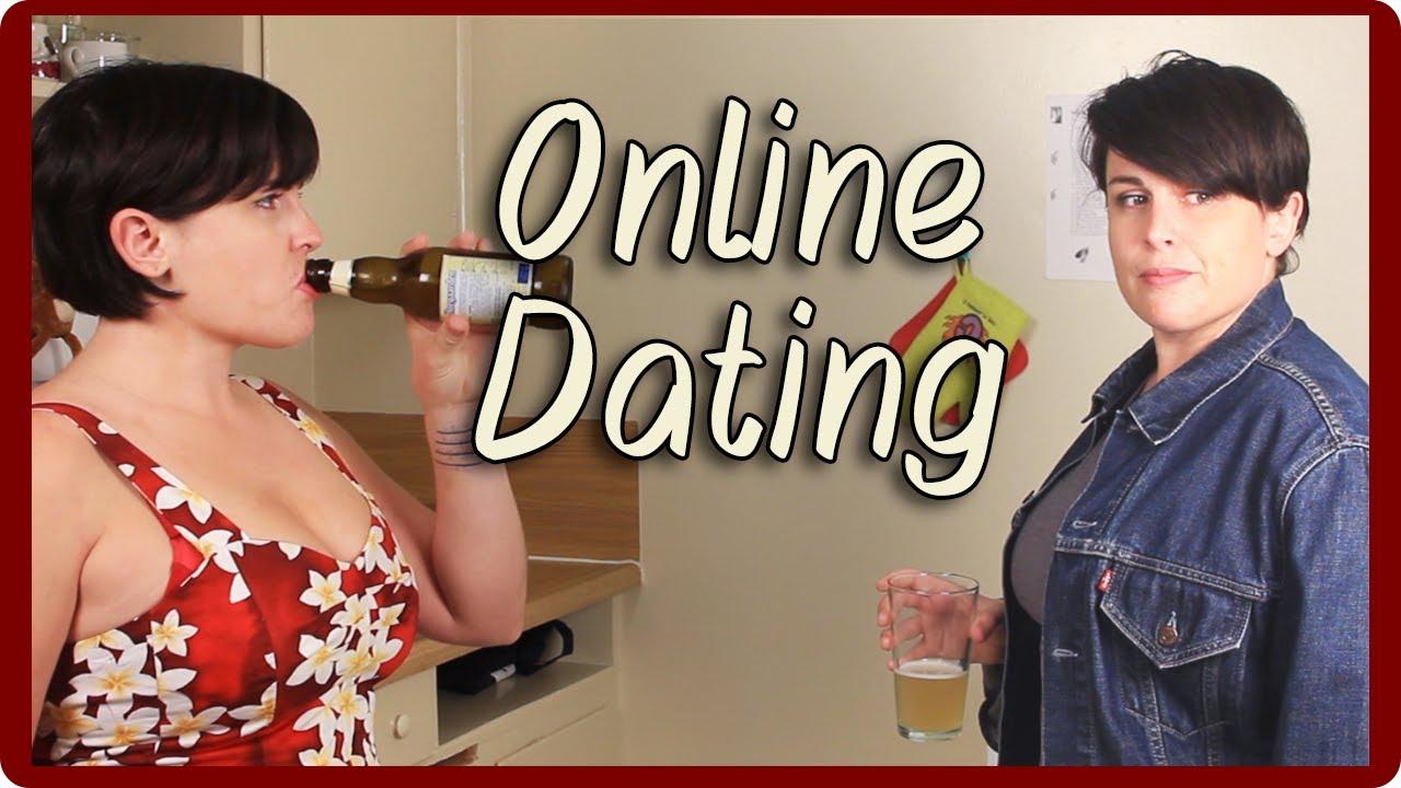 Kinky. Dating Voor Mensen Met Een Beperking (especially the