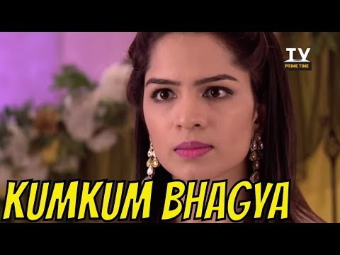 SHOCKING !! Purab Marega Aaliya Ko Slap | KumKum Bhagya Upcoming Episode | टीवी प्राइम टाइम हिन्दी