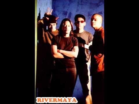 Umaaraw, Umuulan - Rivermaya