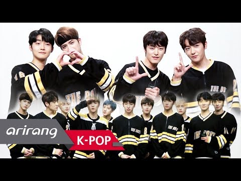 [Simply K-Pop] Preview With The Boyz(더보이즈) _ Ep.308