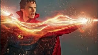 Best Sci Fi Fantasy Movies 2016 New Hollywood Movies 2016 Full Movie English Subtitles   Salvatore Godfrey