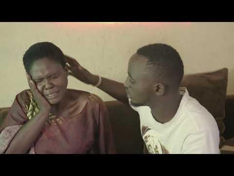 #AFRICAN'S LOVE #Episode2: -Atwitse Nyirabukwe Ngo  Ni #Indaya  #Akarengane karaha!