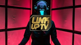 V9 - HB Freestyle | Link Up TV