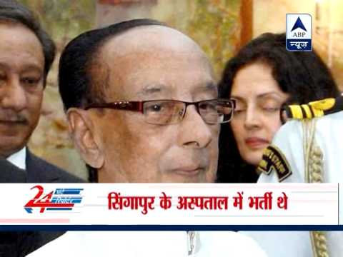 Download Bangladesh president no more