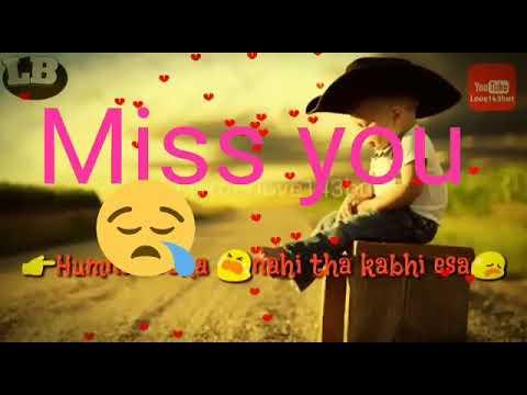 insaaf kar do mujhe maaf kar do song mp3 download