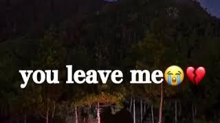 Lirik lagu everytime/♡♡