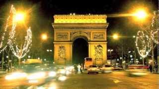 Test de Nationalité Française