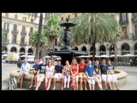 Florida State University: International