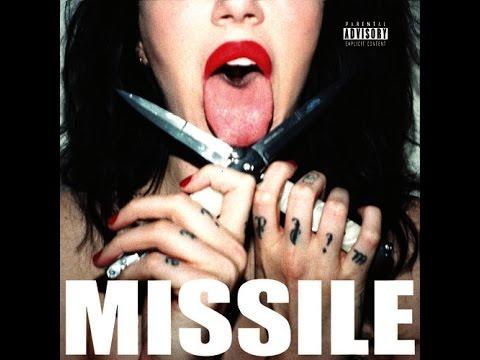 Missile - Dorothy