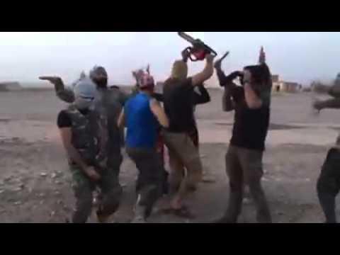 Funny iran boys . Dance . Daesh dar esfeha. Haha