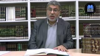 Dans cette vidéo Cheikh Ahmed Jaballah nous fait l'exégèse de la so...