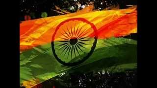 Common Man Roars - Lets Vote for India