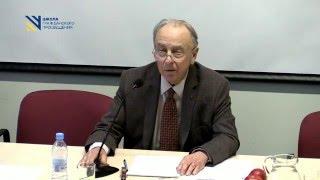 Джеффри Хоскинг. Как создавалось правовое государство. Взгляд историка.