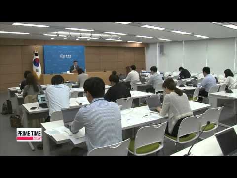 Korea records highest April youth unemployment rate since 1999   4월 취업자 수 26개월 만