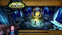 Everything you need to know to Complete the Chromie Scenario on Time